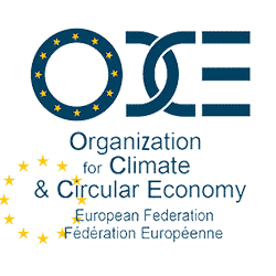 OCCE - Organization for Climate & Circular Economy