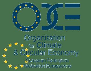 Organisation pour la protection du climat et de l'économie circulaire