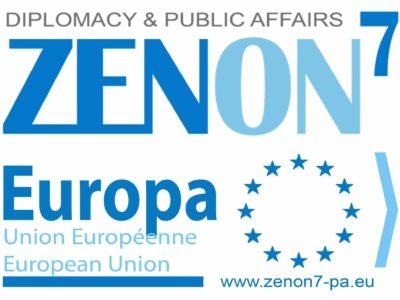 Logo-Europa-ZENON7-PNG